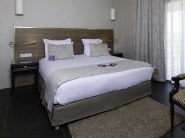 superior-room-with-a-double-bed